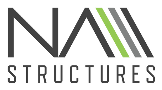 NA Structures