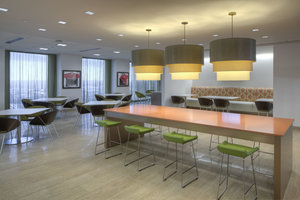original office. On The Re-design Of Public Spaces In Porter Wright\u0027s Flagship  Columbus Legal Office. All Selections Were Inspired By Their Original Office, Office S