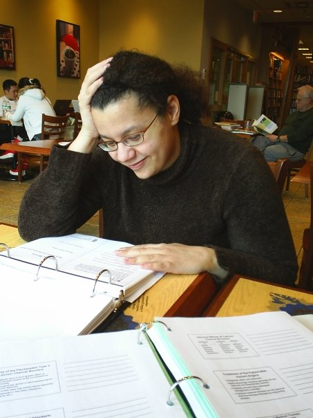 maria studying.jpg