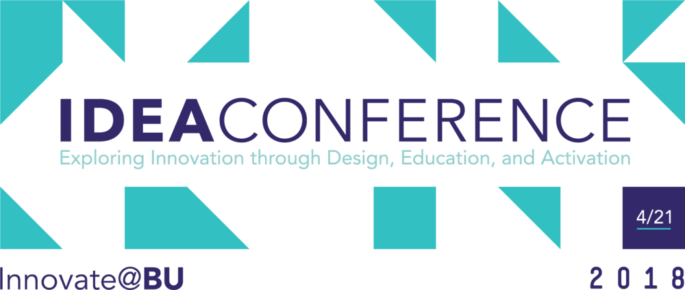 idea-conference-logo.png