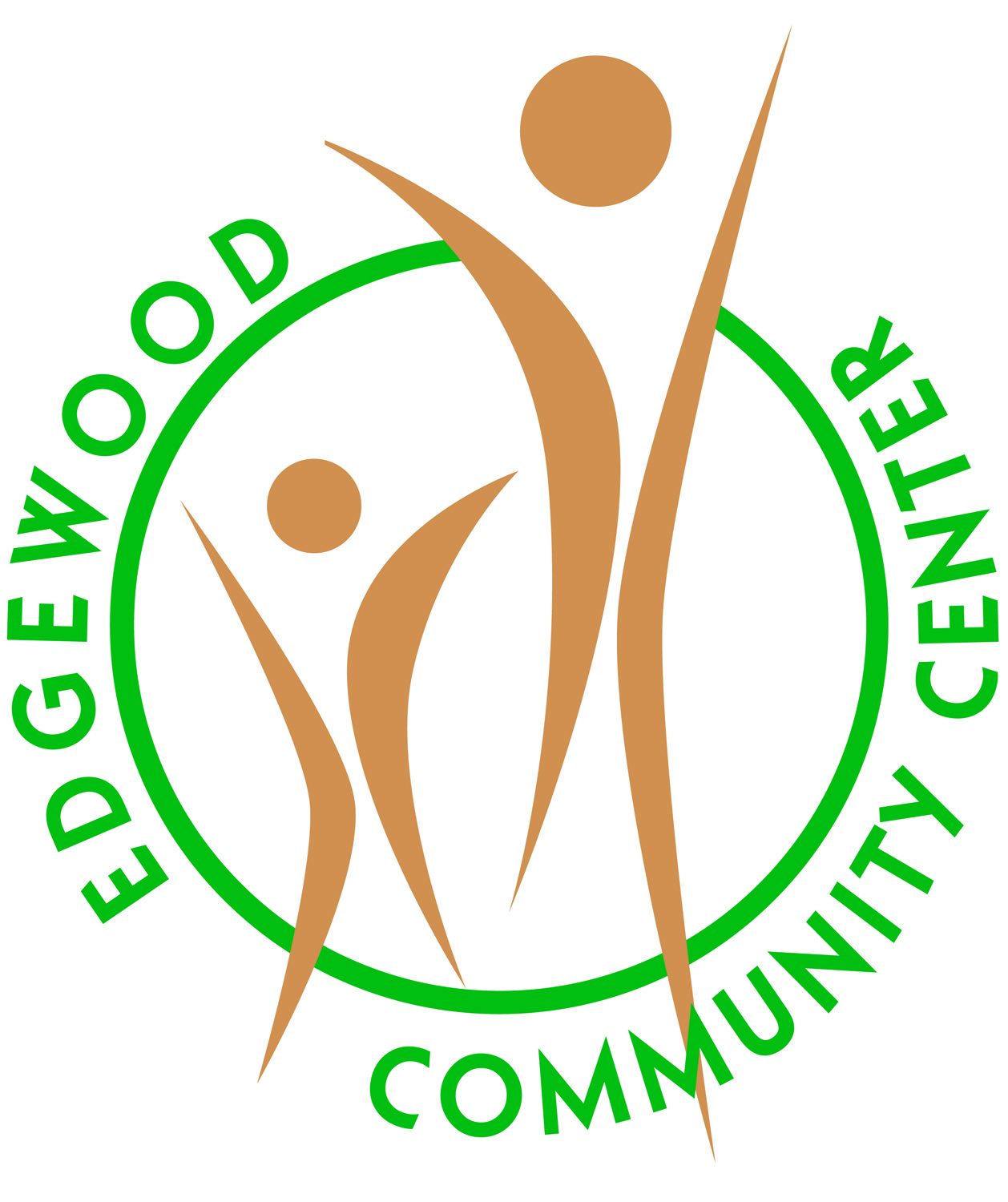 Edgewood Community Center
