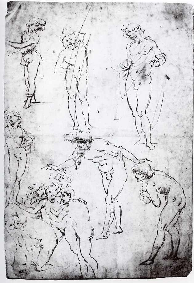 Da_Vinci_-_Studien_von_elf_Figuren.jpg