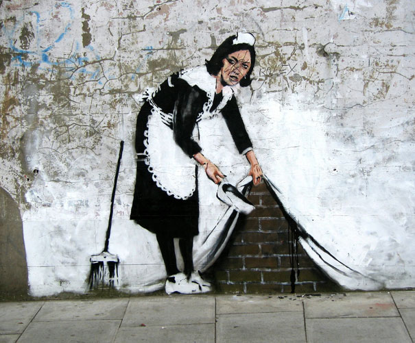banksy-graffiti-street-art-maidinlondon.jpg