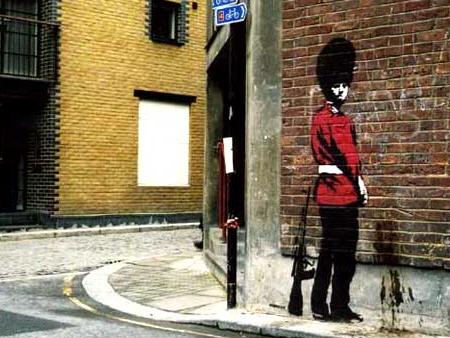 banksy1.jpg