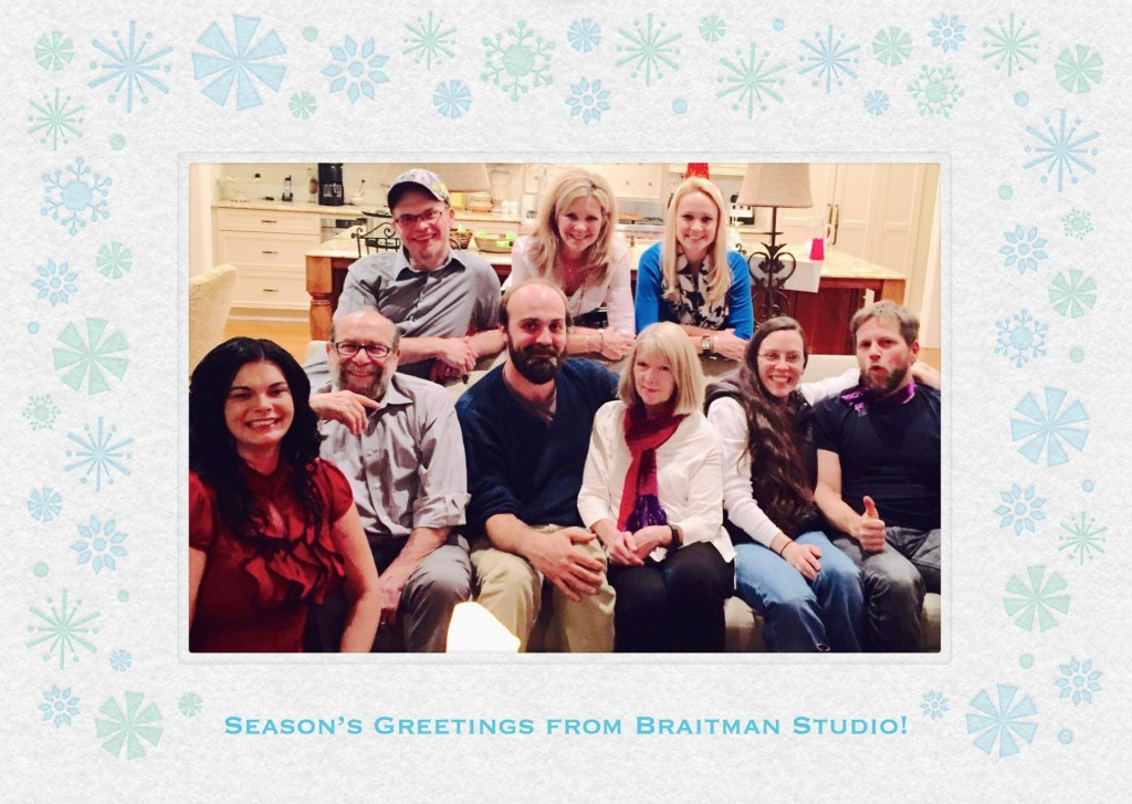 Braitman-Studio-Holiday-Card-1-1024x727
