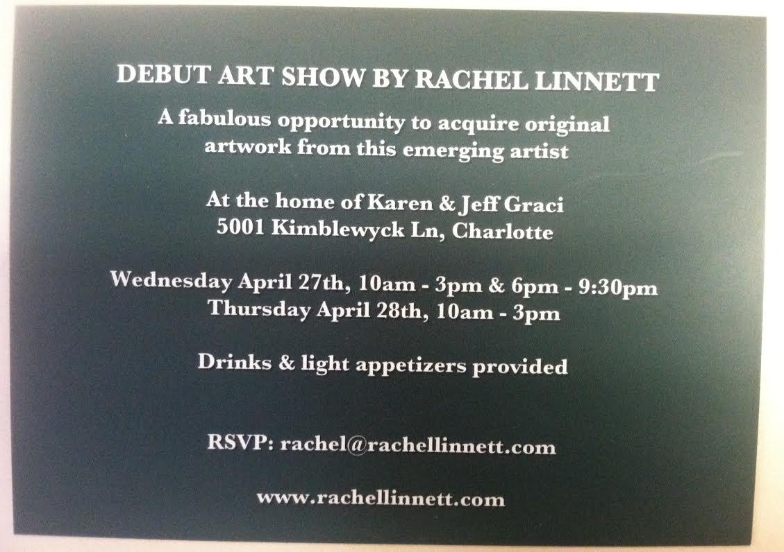 Rachel Show2