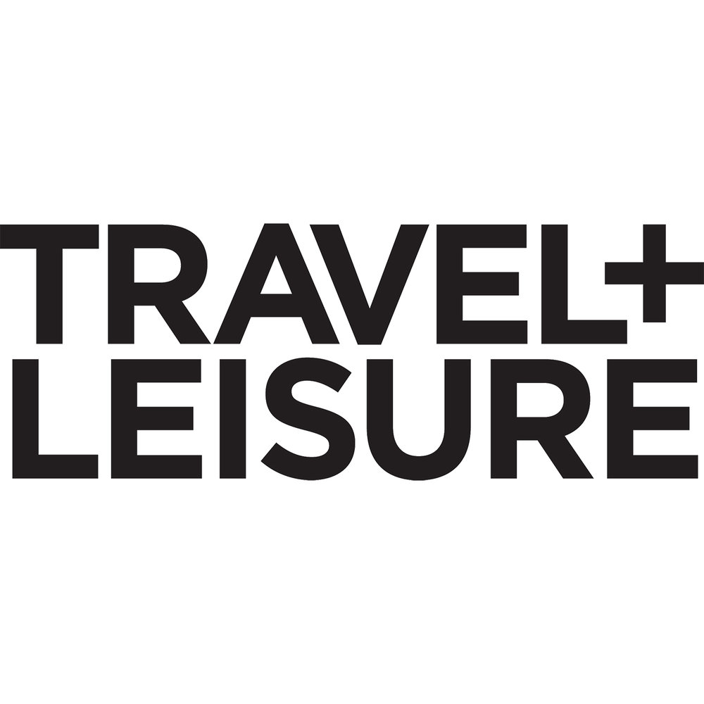 Travel + Leisure   The reincarnation of the Titanic by Australian tycoon Clive Palmer will include a dramatic grand staircase, marble-lined Turkish baths, and one hopes, more lifeboats. But until the Titanic II is built, a series of culinary events around the world will give the public a preview of the experience to come.  New York was the latest stop last week. With the help of New York-based caterers Pinch Food Design, an 11-course menu was created for Palmer's invite-only party to promote his project.    read more...