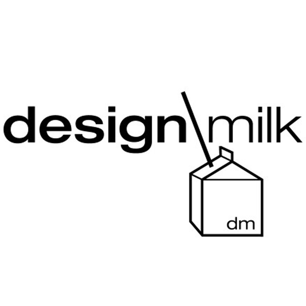 Design Milk   Pinch Food Design is a new NYC-based food and design company that is launching this month. Pinch's co-founder (and former set designer) TJ Girard has designed a series of food serving products that are not only functional, but go the extra mile in both design and features.  Paying equal attention to food and design, Pinch has re-imagined every aspect of entertaining.   read the full article...