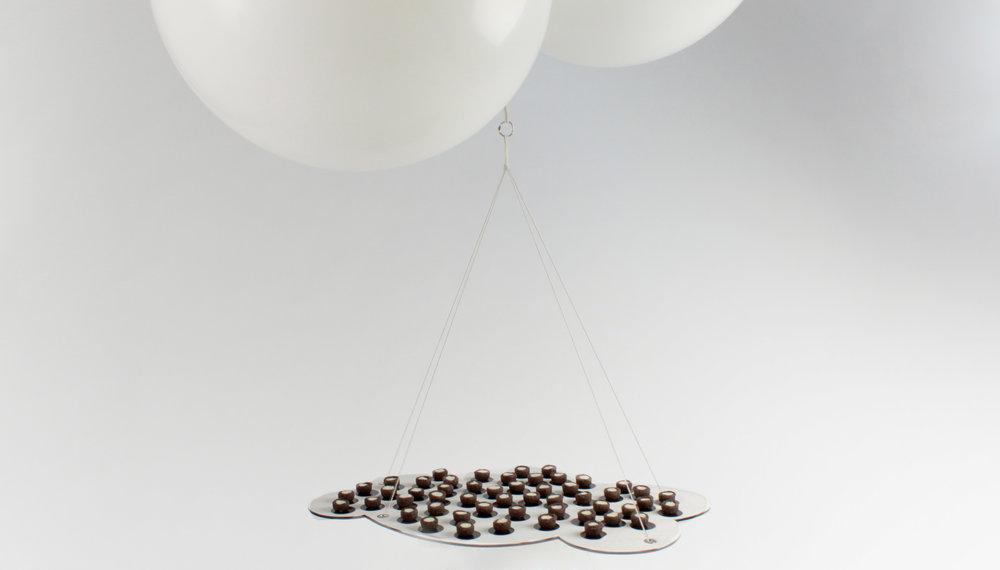 PopUp-Balloon hd.jpg