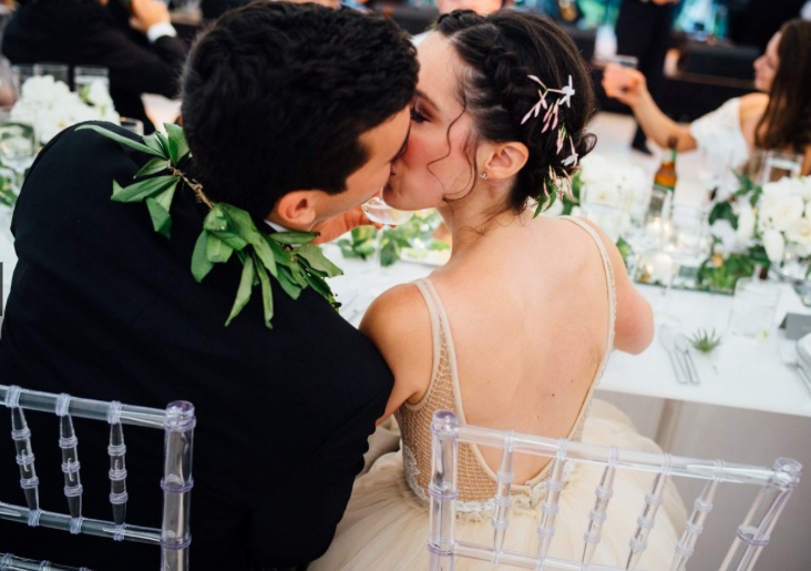 wedding kiss copy.jpg