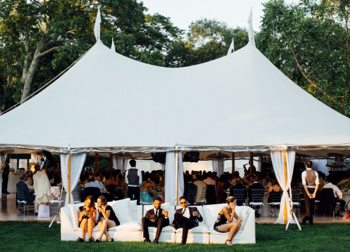 tent wedding copy.jpg