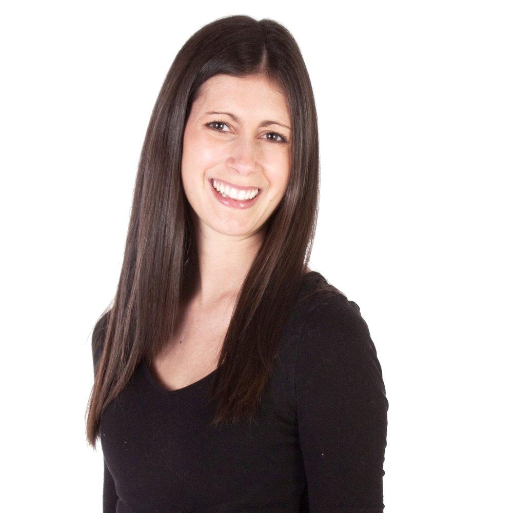 Amanda Furino event specialist