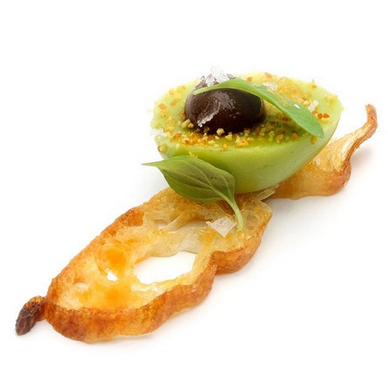 avocado toast HDV.jpeg