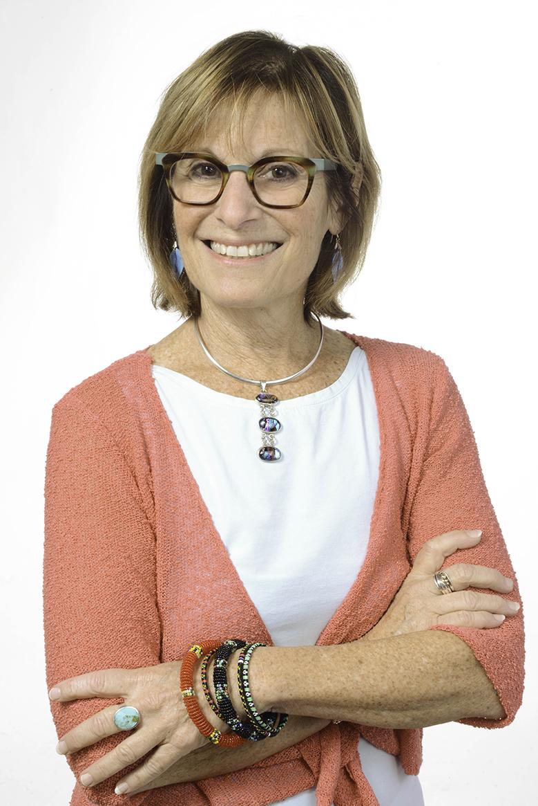 Jill Sneider. profile.jpg