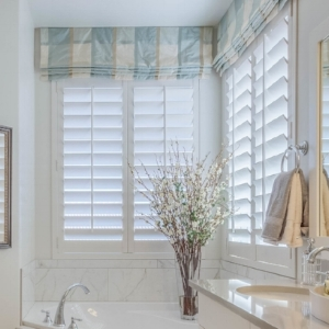 Soft-light-shutters.jpg