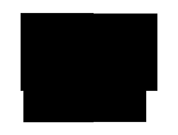 noun_728335_cc.png