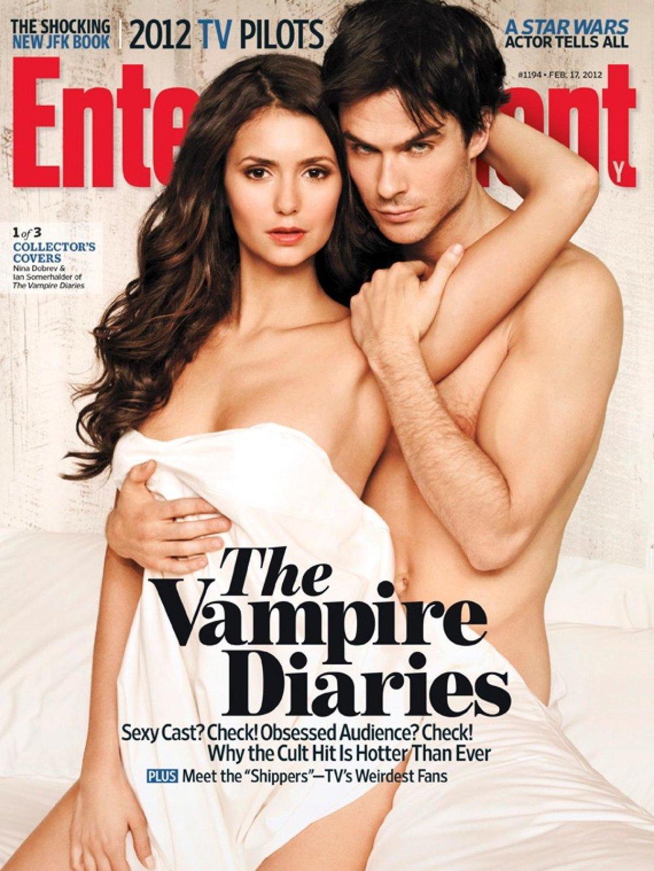 vampire diaries.jpg
