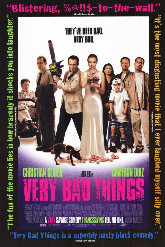very bad things.jpg