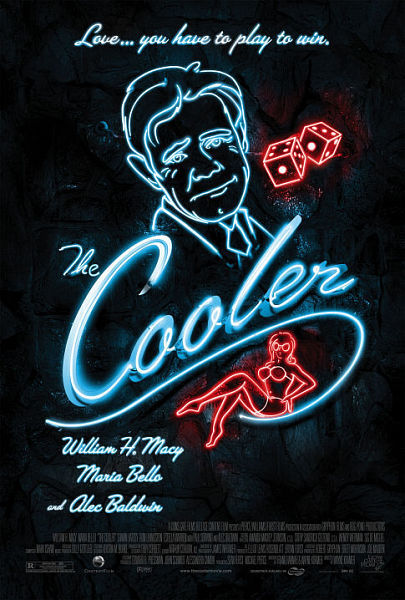 thecooler.jpg