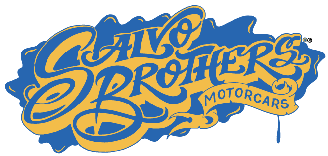 Salvo Brothers Motorcars