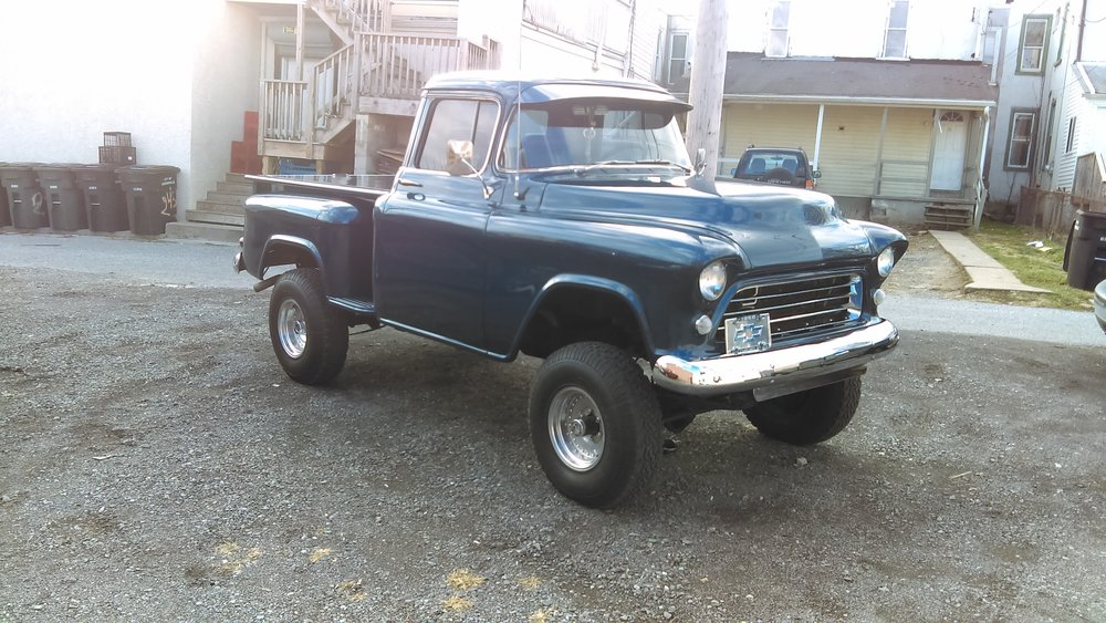 57-chevy-truck lifted salvo brothers