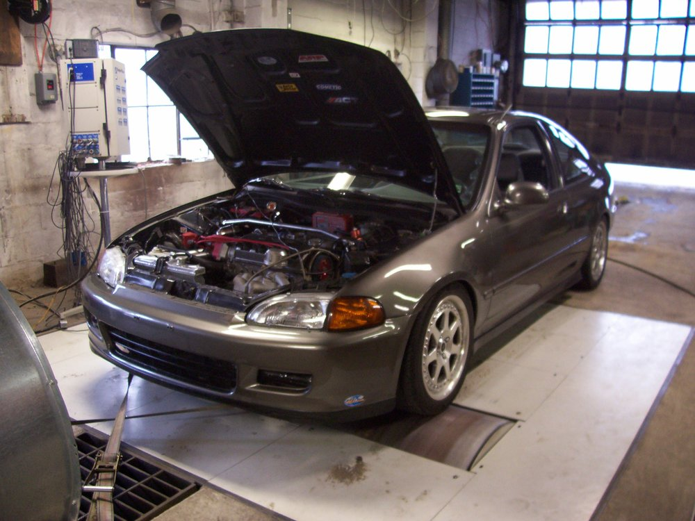 94 honda-civic dyno grey salvo brothers