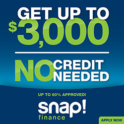 Snap Finance image 9.jpg