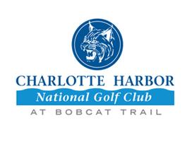 CharlotteHarborAtBobcatTrail.jpg