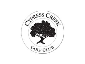 CypressCreekGolfClub.jpg
