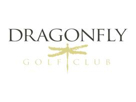 DragonFlyGolfClub.jpg