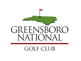 GreensboroNationalGolfClub.jpg