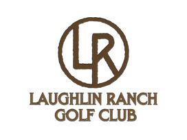 LaughlinRanchGolfClub.jpg