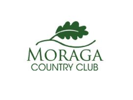 MoragaCountryClub.jpg