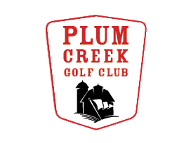PlumCreekGolfClub.jpg