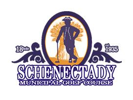SchenectadyMunicipalGolfCourse.jpg