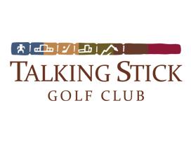 TalkingStickGolfClub.jpg