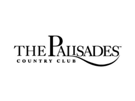ThePalisadesCountryClub.jpg
