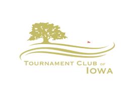TournamentClubofIowa.jpg