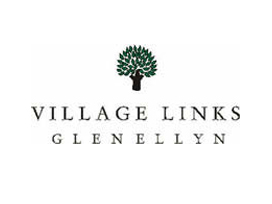 VillageLinks.jpg
