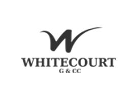 WhiteCourtGolfandCountryClub.jpg