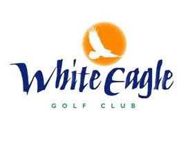 WhiteEagleGolfClub.jpg
