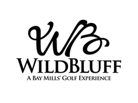 WildBluffGolf.jpg