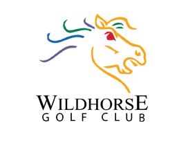 WildhorseGolfClub.jpg