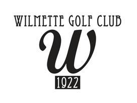 WilmetteGolfClub.jpg