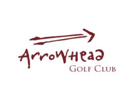 ArrowHeadGolfClub.jpg