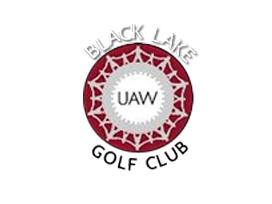 BlackLakeGolfClub.jpg