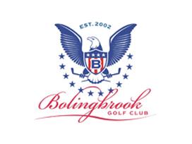 BolingBrookGolfClub.jpg