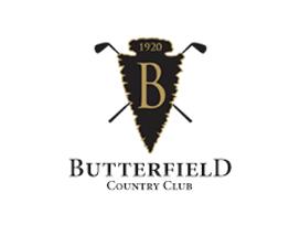ButterfieldCountryClub.jpg