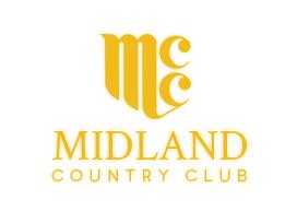 MidlandCountryClub.jpg