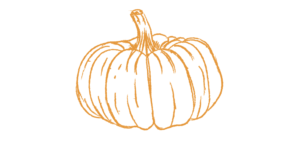 fall-icon.png